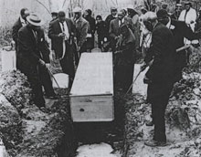 Pin African American Funerals On Pinterest