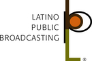 FOUR COLOR LPB LOGO.jpg