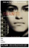 Granito_Flyer_Template.jpg