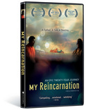 My Reincarnation DVD.jpg