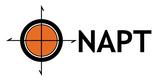 NAPT_highres_2012.jpg