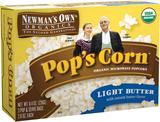 Newmans_PopsCorn.jpg