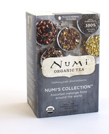 Numis_Collection_Box.jpg