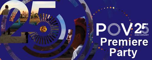 PremiereParty_Badge_500.jpg