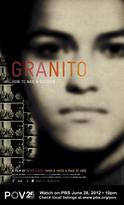 granito_poster.jpg
