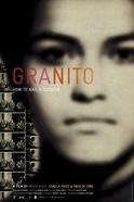 granito_poster_original.jpg