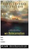 myreincarnation_flyer_template.jpg