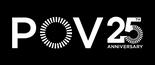 pov_25_logo_final.jpg