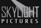 skylight_logo_178x125-134x95.png