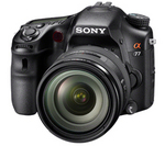 sony_camera.jpg