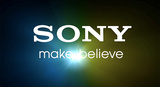 sony_make_believe_logo1303960999.jpg