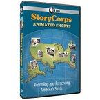 storycorps_dvd.jpg