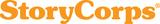 storycorps_logo.jpg