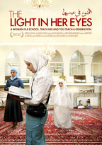 thelightinhereyes_official_poster.jpg