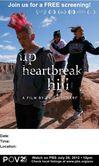 upheartbreakhill_flyer_template.JPG