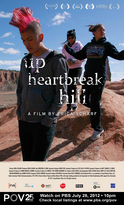 upheartbreakhill_poster_pov.jpg