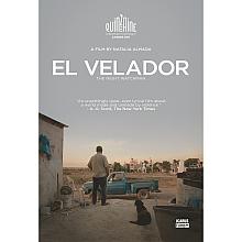 elvelador_dvd_image.jpg