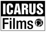 icarusfilmslogo.png