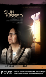 sun-kissed-pov-poster.jpg