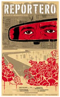 Reportero-full-poster-thumbnail.jpg