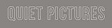 quietpictures_logo.JPG