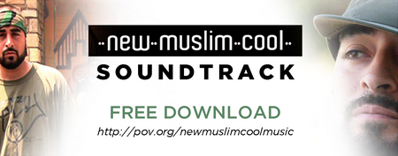 NMC Free Download Banner_new.jpg