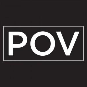 POV Pressroom