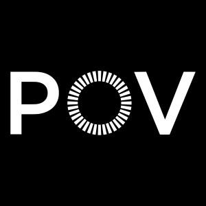 POV Staff