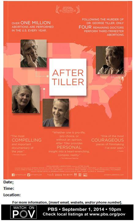 screening-flyer-template-pov-after-tiller-thumbnail.JPG