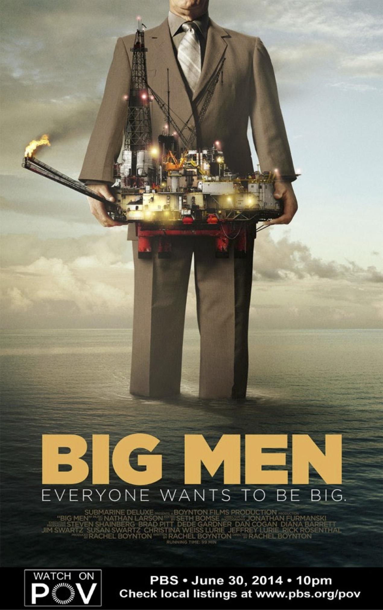 broadcast-poster-big-men-pov.jpg