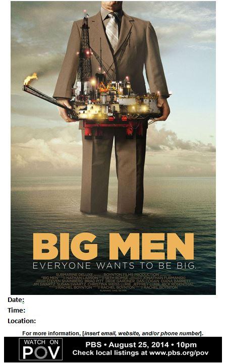 screening-flyer-template-pov-big-men-thumbnail.JPG