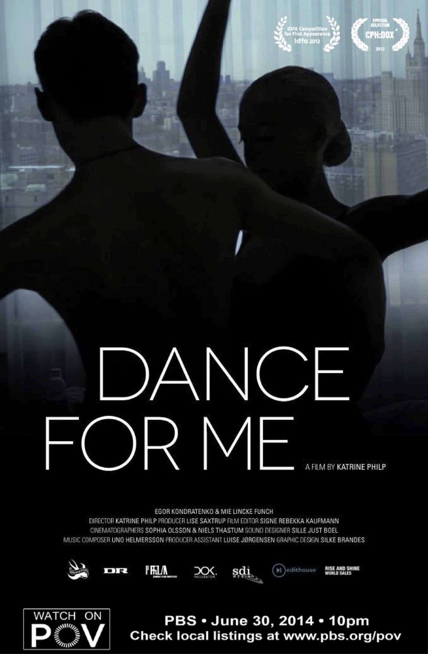 broadcast-poster-dance-for-me-pov.jpg