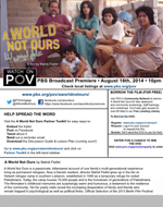 tune-in-flyer-world-not-ours-image-pov.jpg