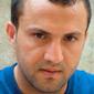 Bassam (aka Abu Iyad)