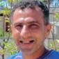 Saïd Mufleh Alaeddine