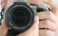 Cameras on a Budget