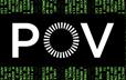 POV Hackathon