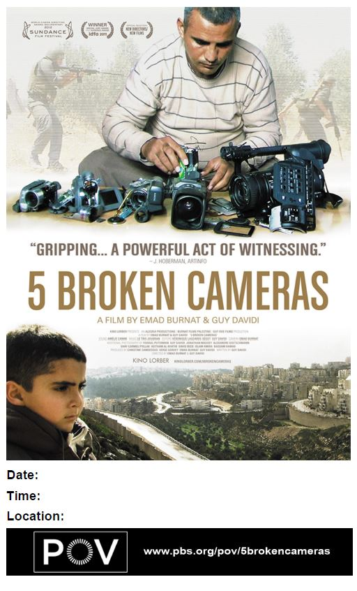 5-broken-cameras-flyer-template.JPG