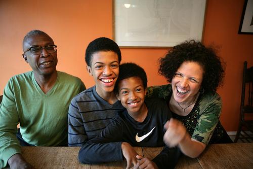 americanpromise-familyphoto.jpg