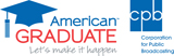 image for amgrad-logo.jpg