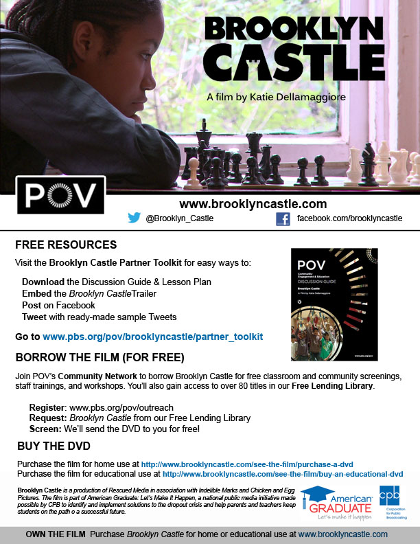 Brooklyn Castle Tune-in Flyer.jpg