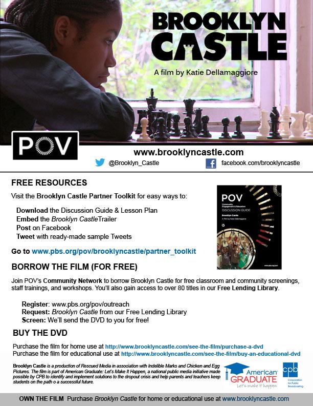 Brooklyn Castle Tune-in Flyer.jpg