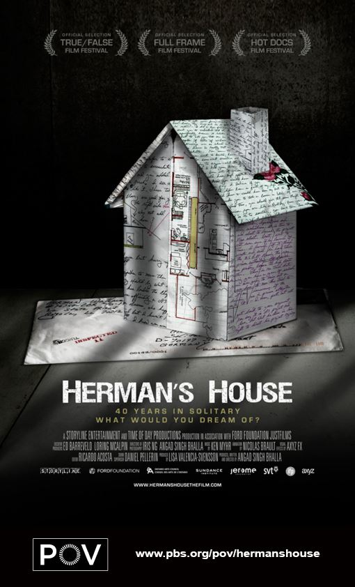 HermansHouse-POV-Poster-icon.JPG
