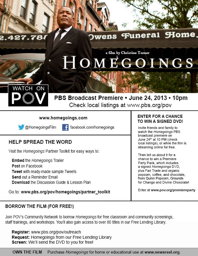 Homegoings-tune-in-flyer-image.JPG
