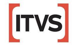 ITVS-logo.jpg