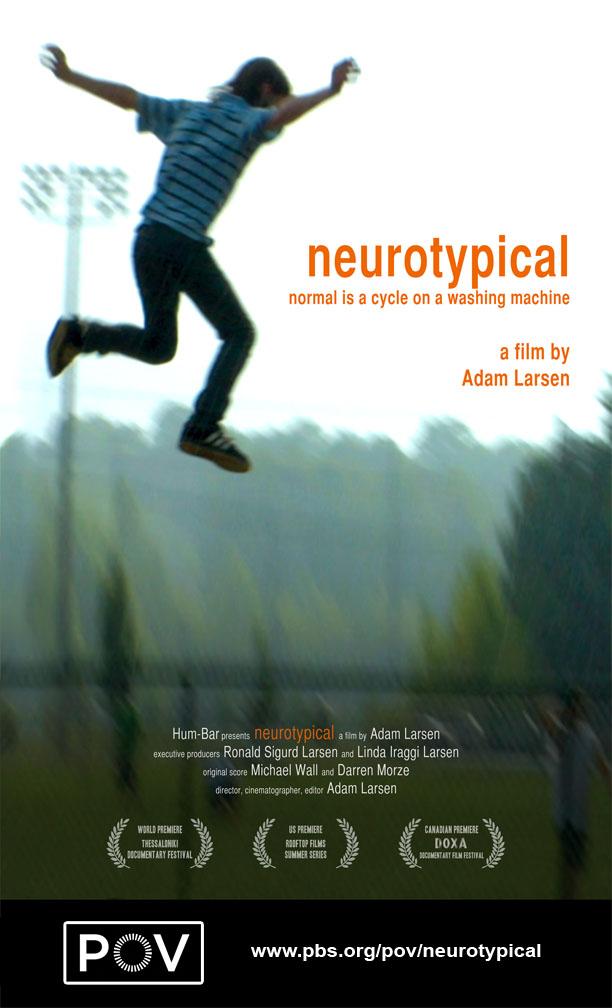 Neurotypical-pov-poster-1.jpg