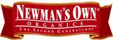 Newmans_160.jpg