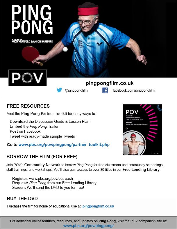 Ping-Pong-Tune-In-Flyer-icon.JPG