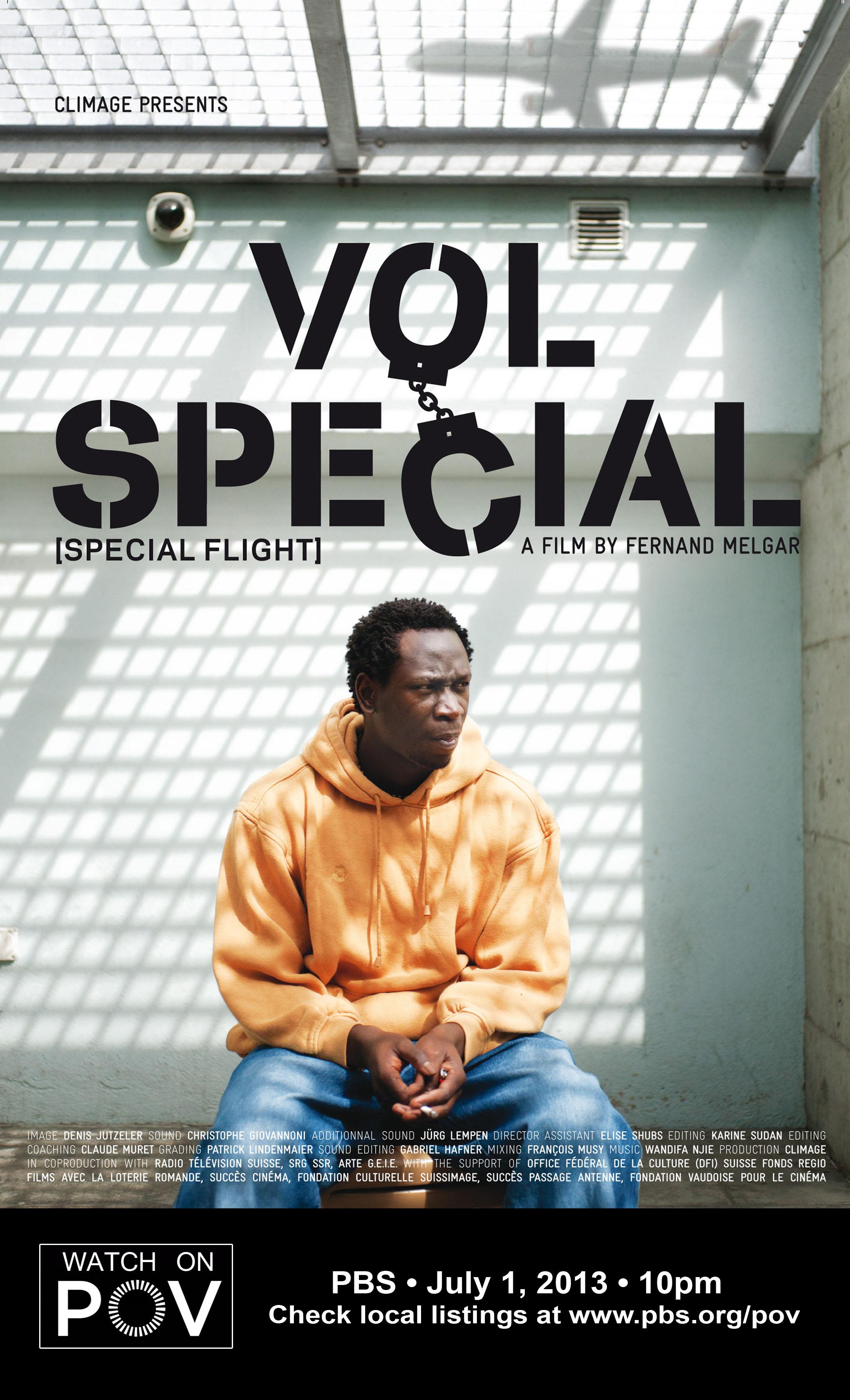 Special-Flight-POV-Poster-flickr.jpg