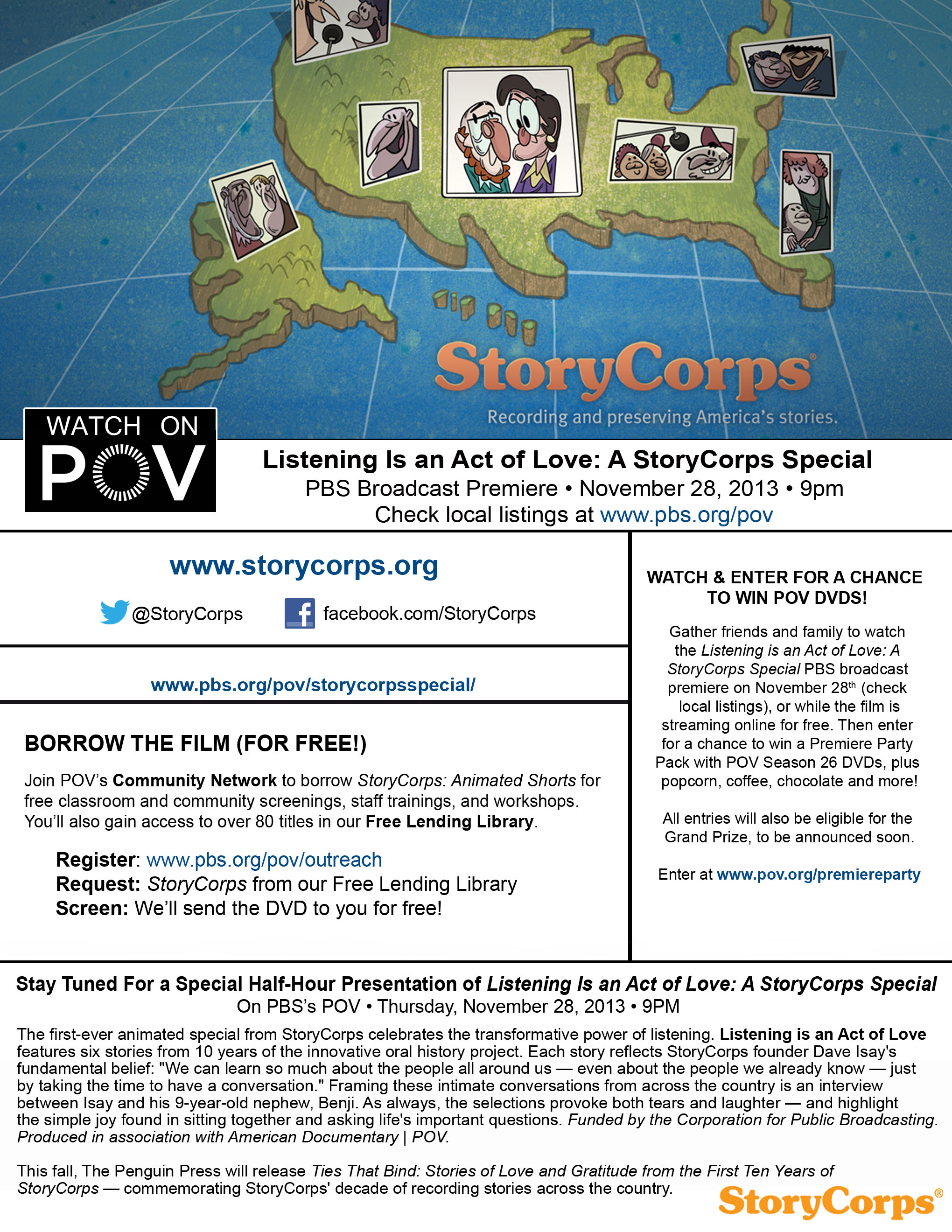 Story-Corps Tune-in Flyer.jpg